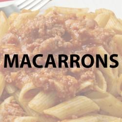 Macarrons Pack