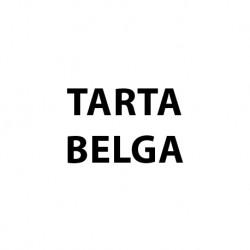 Tarta belga Pack