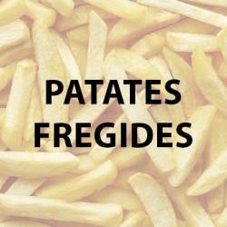 patates fregides
