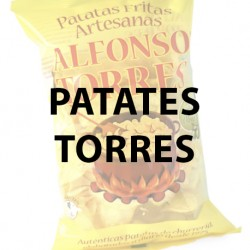 Chips TORRES