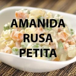amanida rusa 1
