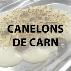 caneló carn 1