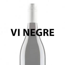 vi negre