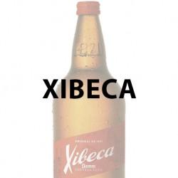 Xibeca