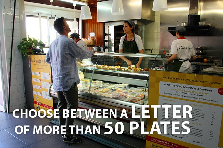 A letter of more than 50 plates